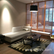Changning Jiuhua Hotel Apartment for Rent (Loushanguan Road)
