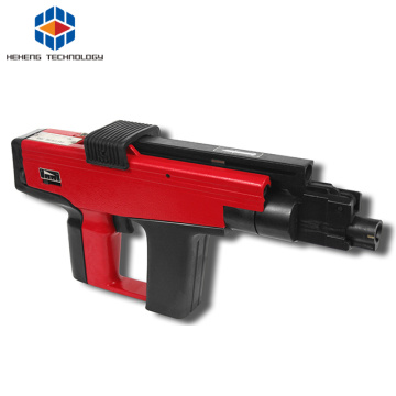 Factory price DX450 Power tools