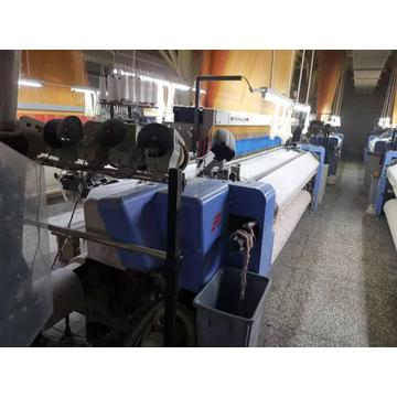 Second-hand Rifa rfl20 jacquard machine