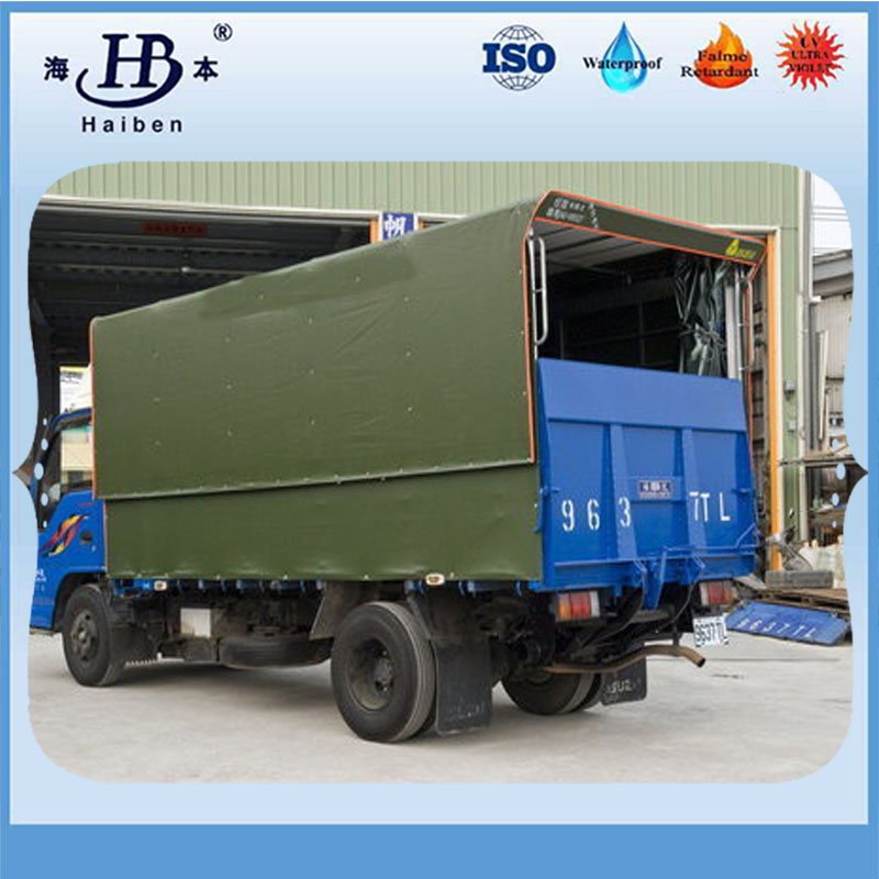 coated tarpaulin for cover-42