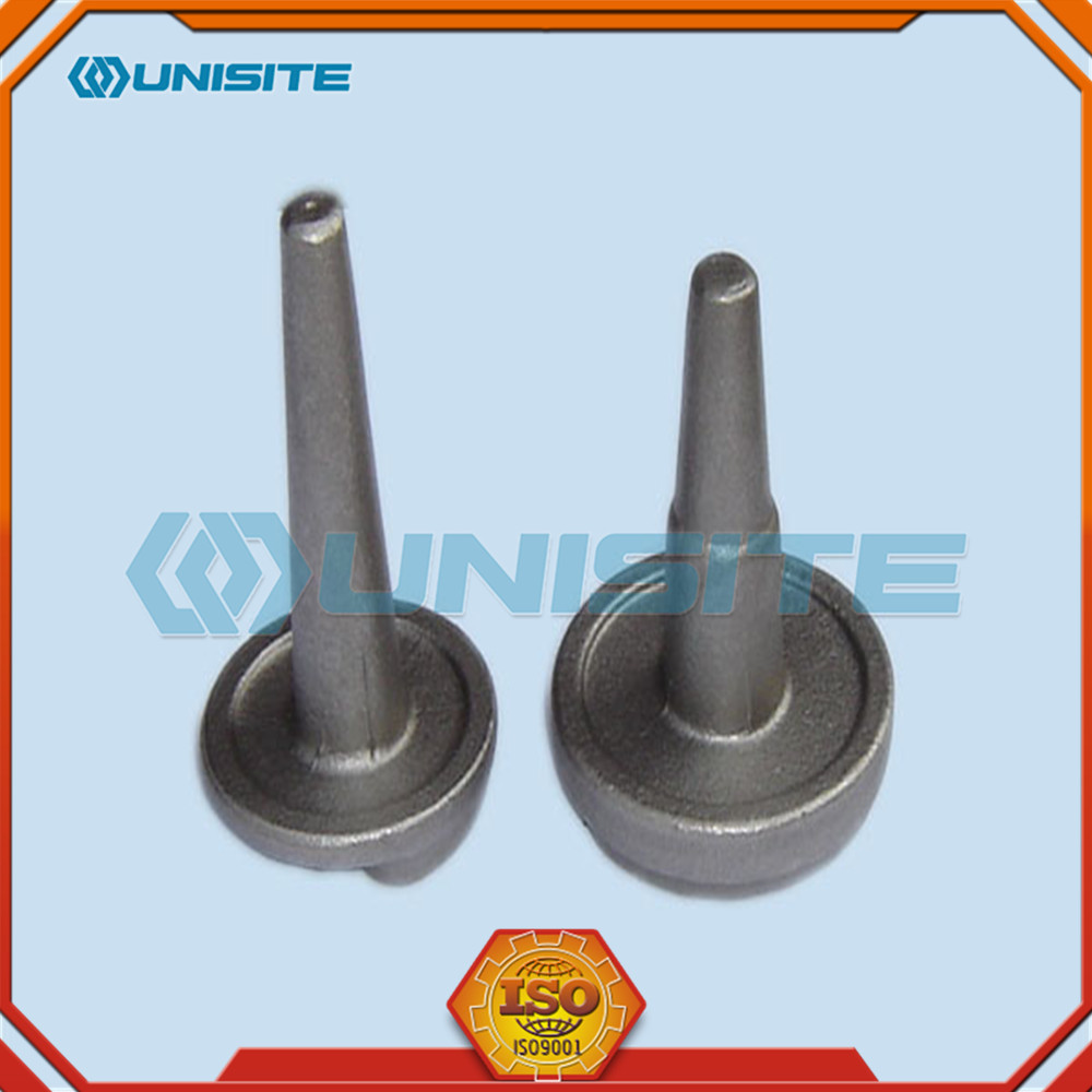 Precision Forging Carbon Steel Part for sale
