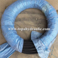 3 inch hydraulic stainless steel aeroquip chemical hose