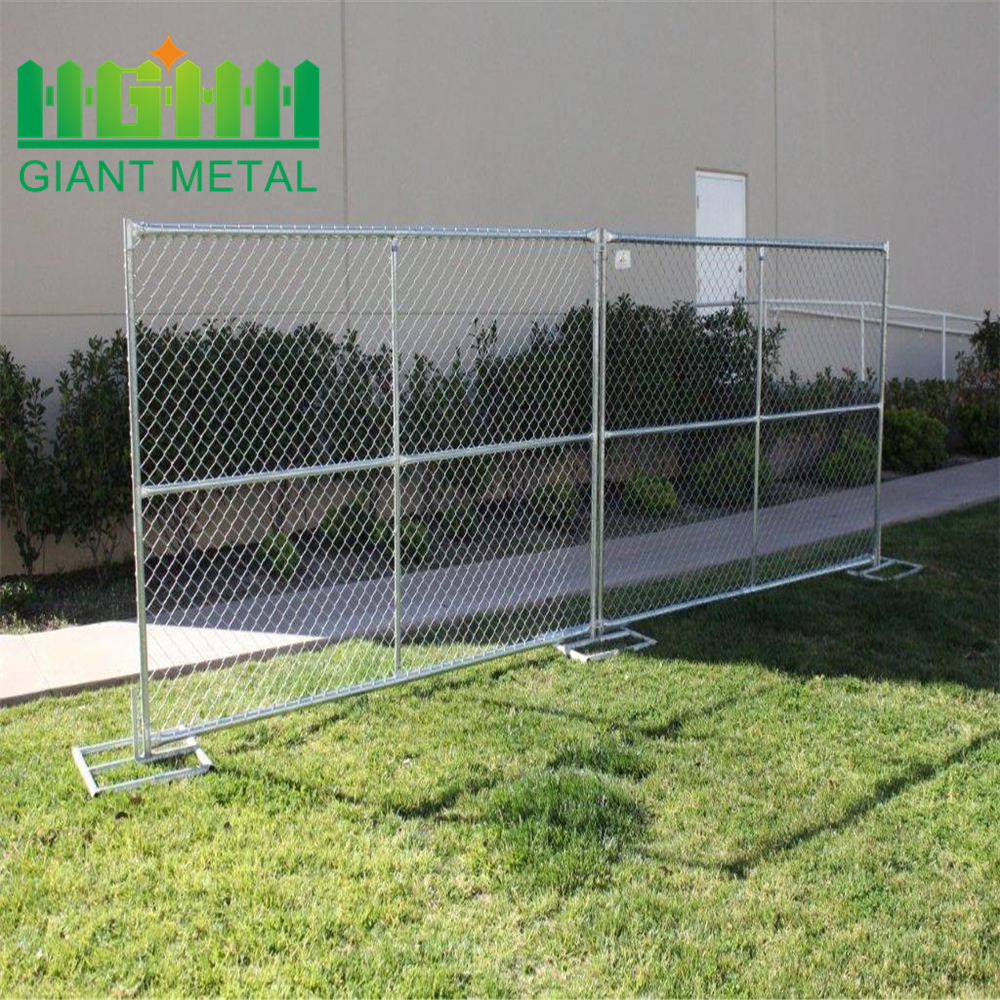 Used 10 foot Fence for Sale Direct Factory