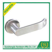 SZD STLH-001 Modern Looking Plastic Shower Door Handle