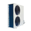 Hot Selling Spa Heat Pump With High COP