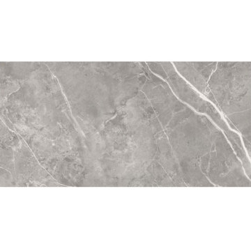 Marble porcelain tile for wall