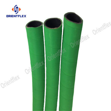 3 1/2water suction and delivery hose 10bar