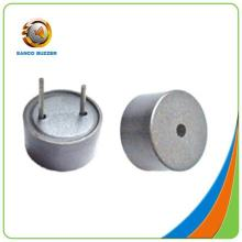 Magnetic Buzzer 9.6×5.2mm PPS Cover
