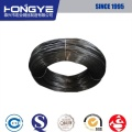 3.92mm Medium Carbon Motorcycle Spoke Steel Wire