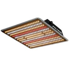 LED Grow Light with Samsung Chips LM301B&Dimmable