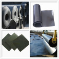 High Level of Safety and Waterproofing Geomembrane
