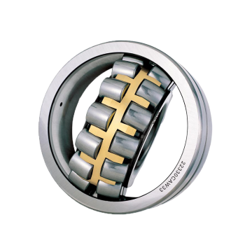 Spherical Roller Bearings 24100 Series