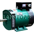 24kw ST Single Phase Generator Alternator Price