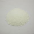 সুবাস Additives জন্য ফিক্সেটিভ কাঁচা মশক Ketone