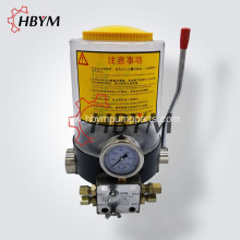 High Quality Auto Hydraulic Grease Pump