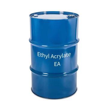 Best selling Ethyl acrylate price CAS 140-88-5 C5H7O2