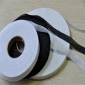 Bias tape ribbons non woven adhesive interlining