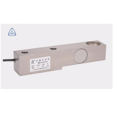 Load Cell for Tank Scale