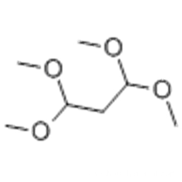1,1,3,3-Tetramethoxypropane CAS 102-52-3