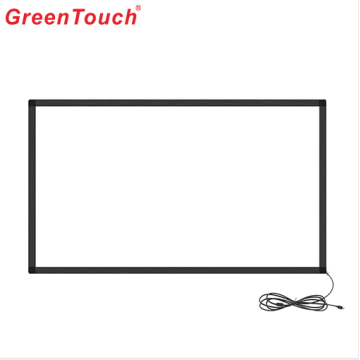 Infrared Touch Frame Overlay Diy 58 Inch