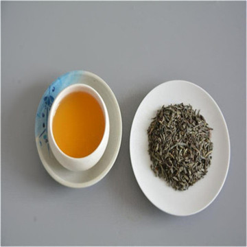 Chinese green tea 9368 good for you