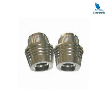 Pipe Fittings Connectors Couplings Adapters