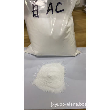 ACP-W White Blowing Agent ADC CAS No. 123-77-3