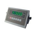 High Accuracy WIFI Weight Weighing Indicator