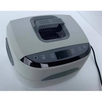 Hot Selling Dental Ultrasonic Cleaner