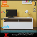 Lovely useful at home new tv stand design
