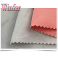 Double Sided 100% Polyester Scuba Textiles Fabric