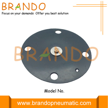 Secondary Diaphragm For MD140S MD150S MD162S MD376S