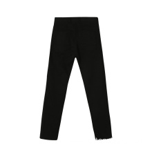 Men's Classic Casual Pants