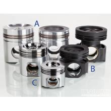 Quality Marine Diesel Engine Piston