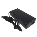 20V 4.5A laptop ac adapter charger for dell