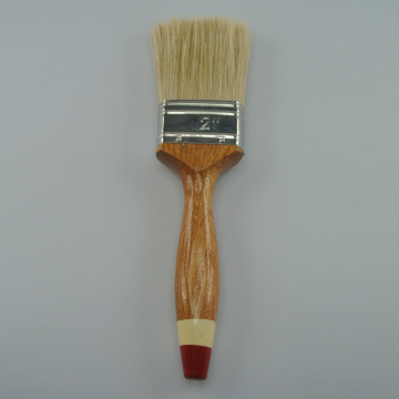 paint brush high quality