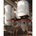 Milk Powder Spray Drying Machine