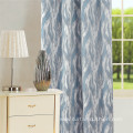 New Style Fashion Finished Curtain