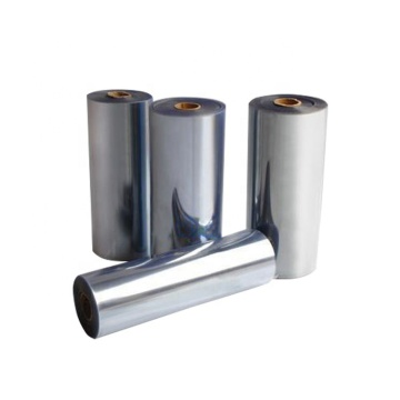 Anti-oxidation plastic PVC rolls sheets
