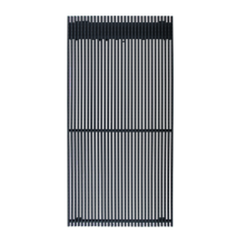 Professional Waterproof LED Grille Screen
