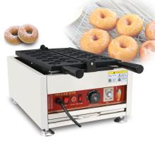 Donut Waffle Machine Newpower equipment for sale