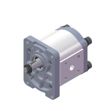 Germany external gear pumps
