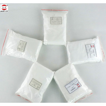 Aluminum tripolyphosphate with ZnO