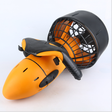 factory wholesale 300W underwater scooter electric for sale