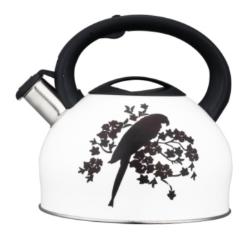 3.0L cheap tea kettle