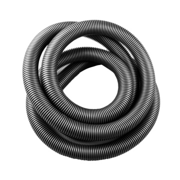 1m/32mm Flexible Vacuum Cleaner Hose Pipe Universal Fit For Household