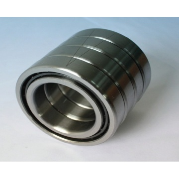 BSB series Ball bearing for CNC Machine