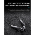 Original new headphones wireless waterproof bone conduction