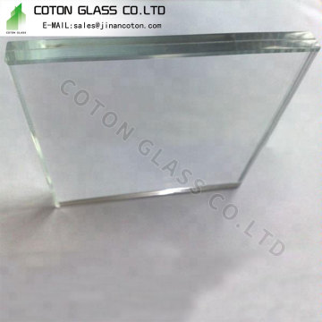 Laminated Glass Cut To Size