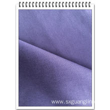 100% Cotton Twill Fabric for Garments